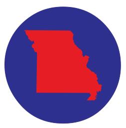 Logo -MO
